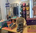 HAVAIANAS elige la calle de Fuencarral para abrir su nueva tienda en el centro de Madrid