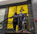 Finaliza la reforma integral de la biblioteca pública municipal La Chata
