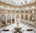 La Casa Árabe, el Palacio de Fernán Núñez o el de Maudes abrirán sus puertas al público durante el 'Open House Madrid'