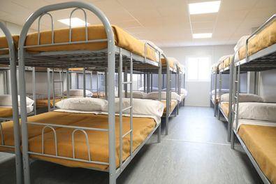 El cambio de rutinas durante el confinamiento afectan a la calidad del sueño.