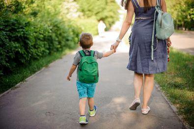 Las escuelas infantiles abrirán el 1 de julio