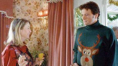 'Ugly sweaters', vestirse de Navidad