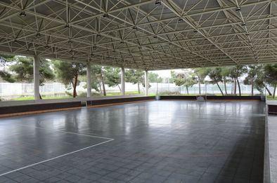 Durante la celebración de este evento deportivo primará la seguridad de todos los participantes, por lo que el torneo se celebrará a puerta cerrada en la pista exterior de patinaje del CDM Plata y Castañar.