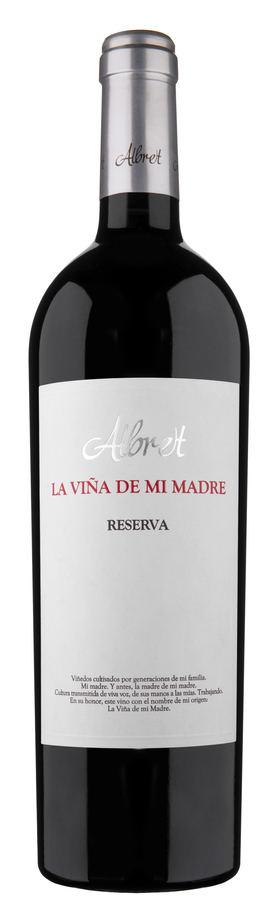 El único vino español premiado en el Cabernet Sauvignon Masters 2020