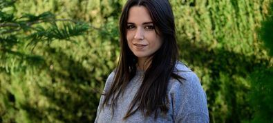 Para Alice Kellen, la novela romántica actual muestra historias 'realistas, nada idealizadas, con personajes de carne y hueso', y cree que muchas de las críticas que recibe el género parten del desconocimiento.