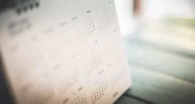 El calendario laboral de la Comunidad de Madrid para 2022 contará con 12 días festivos.
