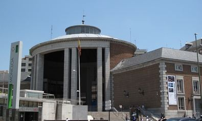 Novedades en la temporada cultural de Moncloa-Aravaca