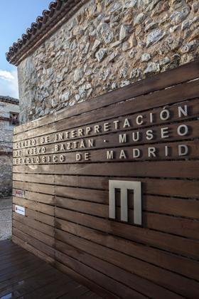 El Centro de Interpretación de Nuevo Baztán ofrecerá, el sábado 22 de mayo, el 'Concierto para Goyeneche'.
