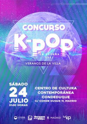 El K-POP, de la abreviatura Korean Popular Music, es el producto de un fenómeno cultural que ha conseguido una influencia significativa en el mundo.