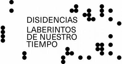 Nuevas temporadas musicales, de CentroCentro