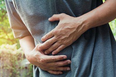 El esófago de Barrett es una enfermedad del esófago causada habitualmente por el reflujo gastroesofágico. El sistema HALO es una técnica que se realiza sin cirugía y de manera ambulatoria. El complejo hospitalario Ruber Juan Bravo ha puesto en marcha este sistema en la Unidad de Endoscopias.