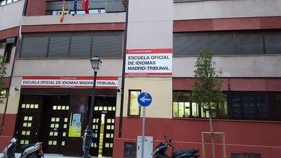 Más de 17.000 madrileños se han presentado a las pruebas para obtener el certificado C1 de inglés en las siete convocatorias organizadas por la Comunidad de Madrid desde el curso 2015/2016, cuando comenzó esta iniciativa.