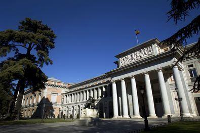 El Museo del Prado celebrará el Día Mundial de los Museos 2020 a través de su página web y con un directo con otros museos nacionales, que contarán sus colecciones.