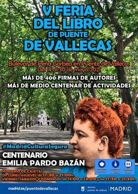 La convocatoria de este año se une al homenaje que la ciudad brinda a Emilia Pardo Bazán en el centenario de su fallecimiento.