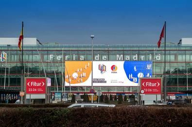 Fitur MICE ya tiene confirmada, por parte de la oferta, la participación de 54 empresas de 16 países.