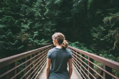 El papel de la mujer en el turismo