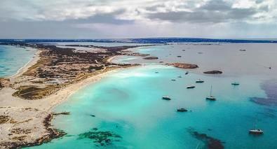 Los investigadores de este estudio prevén que las perspectivas sociales y culturales de las poblaciones costeras serán fundamentales para responder con éxito al cambio climático.