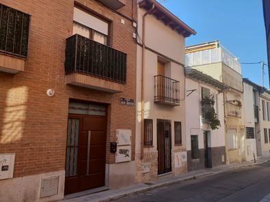 Fuencarral-El Pardo cuenta con numerosas calles de aceras muy estrechas y salpicadas de barreras arquitectónicas.