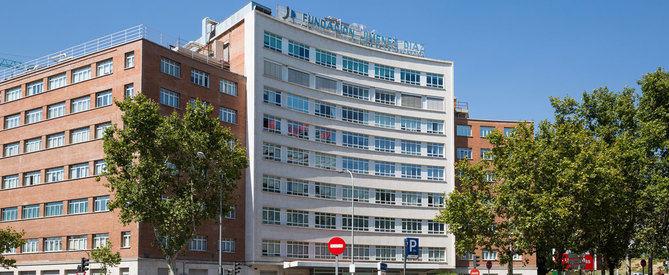 La Fundación Jiménez Diaz ha sido uno de los pocos centros españoles incluidos también en el ranking global de los 200 mejores hospitales del mundo, un reconocimiento que se suma al EFQM Global Award obtenido la semana pasada.