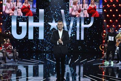 Todo apunta a la continuidad de Jorge Javier Vázquez como  presentador principal de la nueva edición de GHVip 8, aunque aún no lo haya confirmado la cadena.