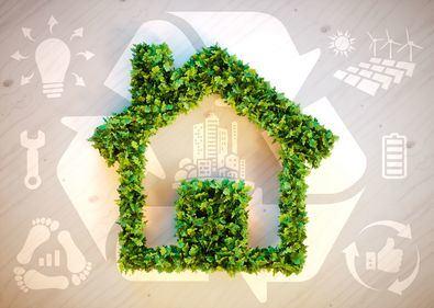 Para ahorrar la energía empleada en los hogares y contribuir a reducir el consumo de las viviendas cada día, los usuarios pueden emplear productos del Internet de las Cosas (IoT, por sus siglas en inglés). Es decir, equipos que se conectan a la Red y que se gestionan a través de una aplicación.