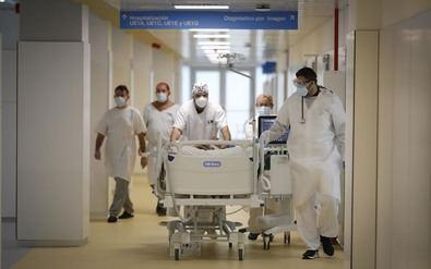 Esta apertura ampliará a casi medio centenar más de camas de cuidados intermedios, sumándose a las 50 que ya tiene en funcionamiento.