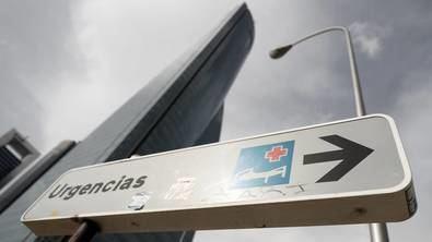 Un total de 47 zonas básicas de salud (ZBS) en 19 municipios tendrán restricciones a la movilidad por el avance del Covid, al sumar la Consejería de Sanidad seis nuevas áreas y cinco localidades. El número de nuevos casos ha crecido un 51% entre la última semana de 2020 y la primera de 2021.