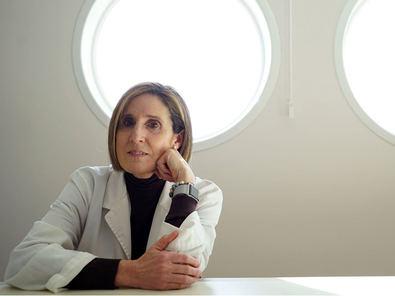 En esta edición se va a realizar un reconocimiento específico a la labor frente al Covid-19 de Isabel Sola, investigadora y codirectora del Centro Nacional de Biotecnología, único laboratorio español que investiga los coronavirus.