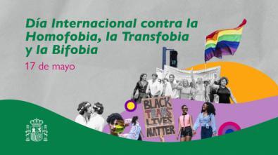 Un taller contra la LGTBIfobia