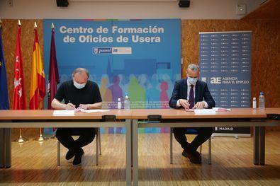 La Única representa a más de 3.000 establecimientos de la ciudad de Madrid, defiende los intereses del comercio local y presta un servicio de gestión integral del negocio a sus asociados.