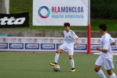 El año pasado se vio postergado por las medidas restrictivas instauradas por la COVID19 y en 2021 se retoma la competición, que se celebrará los días 17, 18 y 19 de septiembre, en el Polideportivo Municipal José Caballero, en Alcobendas (Madrid).