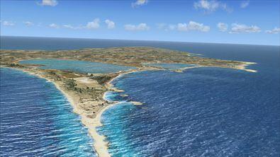 El aumento del nivel del mar afectará a las costas y a las sociedades humanas de manera 'compleja e impredecible', según un equipo de investigadores británicos.