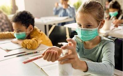 Esta patología tiene una prevalencia en la población infantil de entre el 6 y el 15% y más de la mitad de los casos se diagnostican durante los primeros 12 meses de vida.