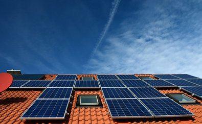 El último informe presentado por Google España sobre sostenibilidad energética revela el notable incremento de las búsquedas relacionados con autoconsumo entre los usuarios.