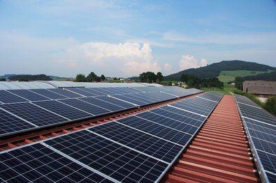 La posibilidad manifiesta de muchas empresas de continuar con la fórmula del teletrabajo tras la cuarentena evidencia una mayor tendencia a la implantación de paneles solares por parte de los consumidores.