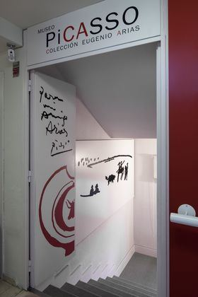 Reivindicación del ingenio del Picasso ceramista, a través de una exposición