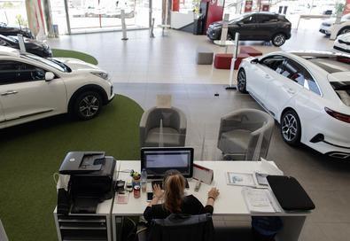 La patronal ha indicado que el Renove 2020 está jugando un papel importante en la dinamización del mercado de la automoción, al haber tenido un 'claro efecto llamada sobre los compradores después de que el sector retomara su actividad'.