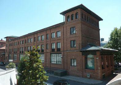 En la Residencia de Estudiantes cristalizó la revolución pedagógica inspirada en la Institución Libre de Enseñanza. También en ella se forjó la Generación del 27.