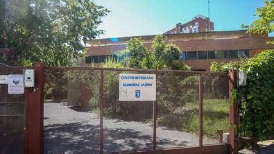 La Comunidad de Madrid ha actualizado el protocolo de visitas a estos centros para intensificar las medidas de seguridad y minimizar un riesgo de contagios.