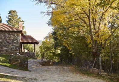 Desde el Centro de Innovación Turística de la Sierra Norte de Madrid, desde donde se gestiona y promociona el turismo en el destino, hacen una llamamiento a la responsabilidad de aquellos que viajen a este territorio de la región en las próximas fiestas.