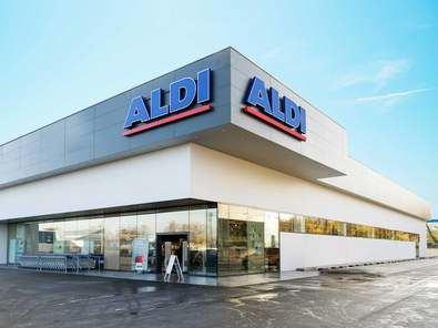 Con esta nueva apertura en el distrito de Carabanchel, la compañía sumará 16 supermercados en la capital española, la ciudad con más ALDI de España.
