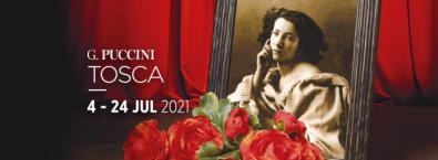 'Tosca' cierra la temporada del Real