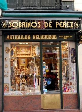 En total, se ofertan para los próximos dos meses 82 visitas gratuitas por el Madrid de Galdós con un aforo en cada una de ellas de diez personas.