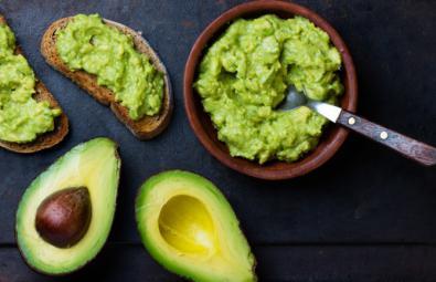 Llega el 'challenge' del guacamole