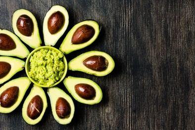Este mes de julio, WAO va a llevar a cabo en España la primera competición nacional en busca del mejor guacamole del país.