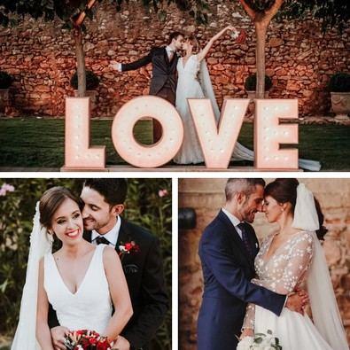 En términos generales, en 14 de los 15 países encuestados, entre ellos España, los resultados de la encuesta concluyeron que pasar tiempo de calidad con la pareja era el aspecto que más les hacía sentirse queridos.