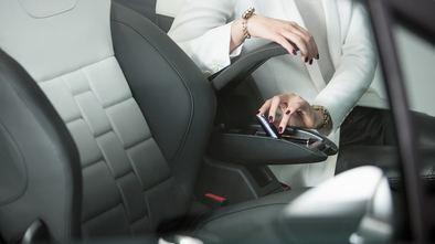 Una buena puesta a punto y un correcto mantenimiento de nuestro vehículo reduce el riesgo de sufrir una avería o accidente en carretera. En el caso de aquellos que han estado parados durante mucho tiempo, la cuestión todavía cobra más importancia.
