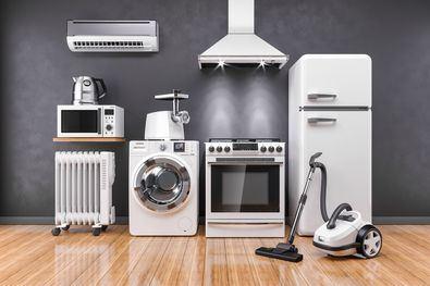 El nuevo sistema de facturación para la electricidad afecta a hogares y pequeños comercios o pymes, es decir, la mayoría de los consumos domésticos.