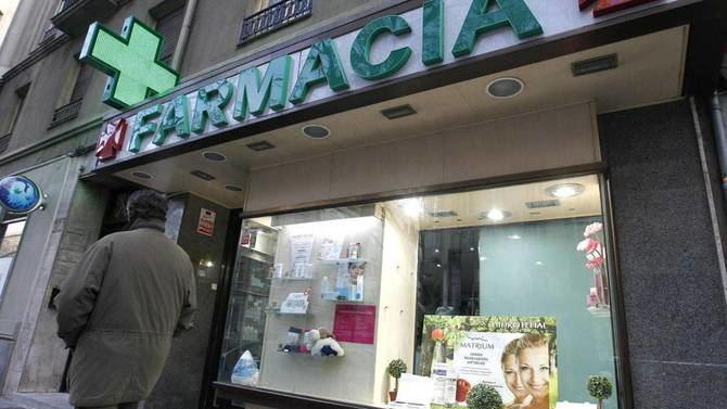 Incofarmacia nació en noviembre, mediante una campaña de recogida de fondos para ayudar a familias vulnerables del barrio de Villaverde Alto en la compra de medicamentos.