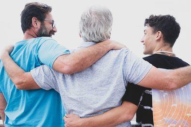 El cáncer de próstata es la tercera causa de fallecimientos por cáncer entre los españoles, aunque los datos indican que su mortalidad se reduce de forma progresiva en los últimos años gracias a los avances diagnósticos y de tratamientos farmacológicos y quirúrgicos.